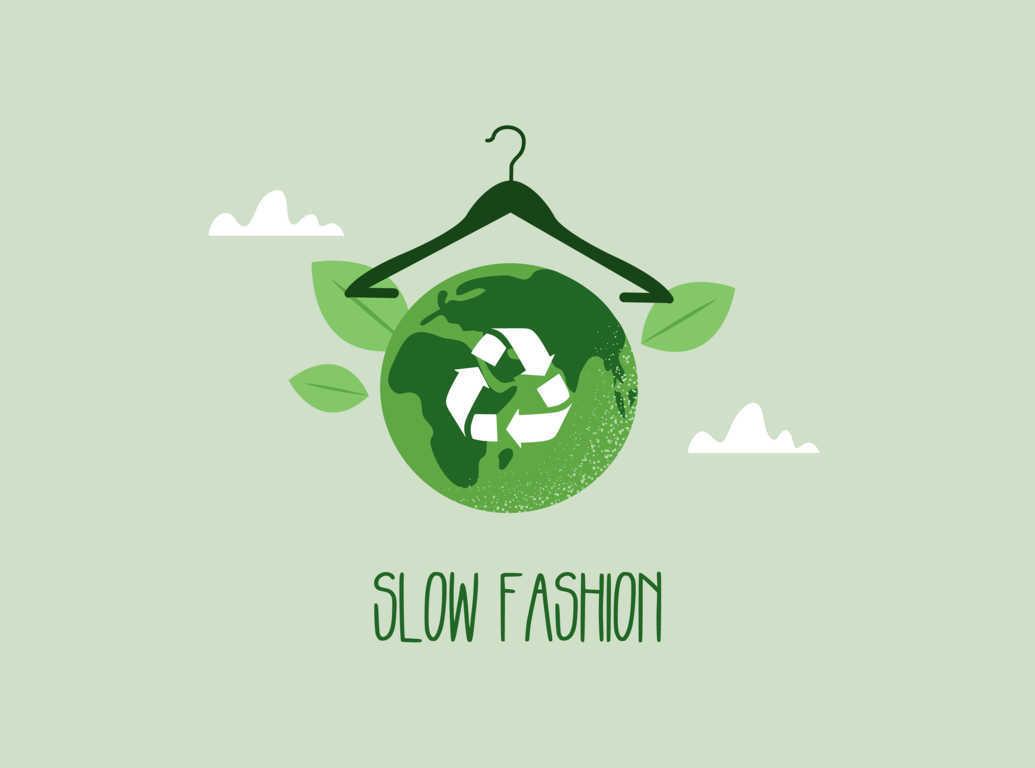 El interés por la moda ecológica sigue creciendo desbocado en España