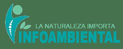 logotipo-infoambiental